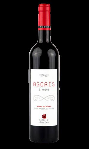agoris_6_meses-1-300x500