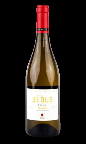 albus-6-meses