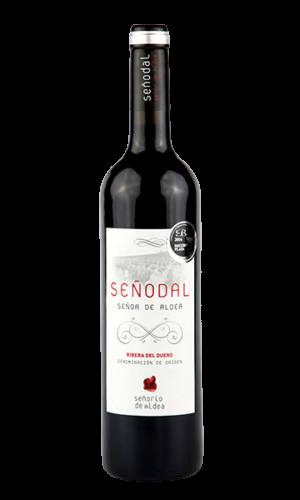 senodal-aldea-1-300x500